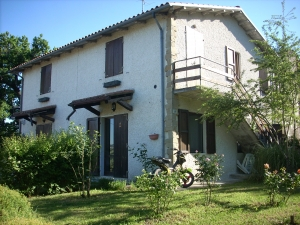 Bed and Breakfast in Marche   Bed and Breakfast Ancona   Bed and Breakfast Serra San Quirico