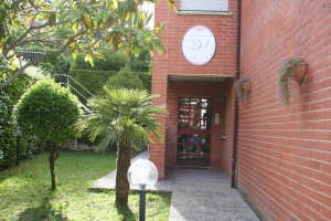 Bed and Breakfast in Molise | Bed and Breakfast Campobasso | Bed and Breakfast Ferrazzano