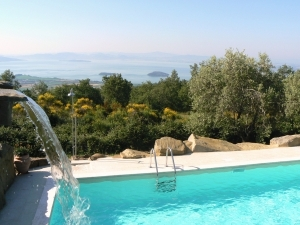 Bed and Breakfast in Umbria | Bed and Breakfast Perugia | Bed and Breakfast Tuoro sul Trasimeno