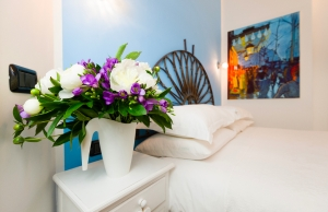 Bed and Breakfast in Lombardia | Bed and Breakfast Bergamo | Bed and Breakfast Bergamo