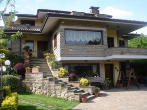 Bed and Breakfast in Lazio | Bed and Breakfast Viterbo | Bed and Breakfast Bassano Romano