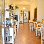 Bed and Breakfast in Apulia | Bed and Breakfast Brindisi | Bed and Breakfast Brindisi