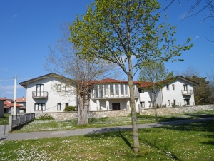 Holiday home in Calabria | Holiday home Catanzaro | Holiday home Catanzaro