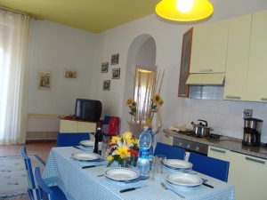 Holiday apartment in Tuscany | Holiday apartment Firenze | Holiday apartment Florence