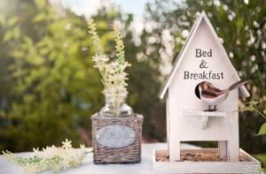 Bed and Breakfast in Apulia | Bed and Breakfast Foggia | Bed and Breakfast Troia