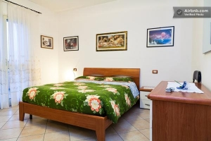 Bed and Breakfast in Sardegna | Bed and Breakfast Olbia-Tempio | Bed and Breakfast San Teodoro