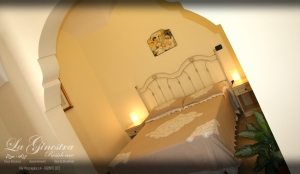 Holiday apartment in Apulia | Holiday apartment Lecce | Holiday apartment Ugento