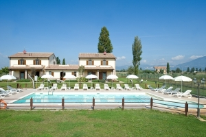 Farm holiday in Umbria | Farm holiday Perugia | Farm holiday Cannara