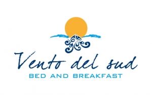 Bed and Breakfast in Apulia | Bed and Breakfast Lecce | Bed and Breakfast Nardò