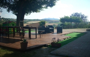 Bed and Breakfast in Emilia Romagna | Bed and Breakfast Rimini | Bed and Breakfast Coriano