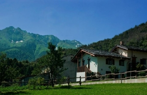 Bed and Breakfast in Piemonte | Bed and Breakfast Cuneo | Bed and Breakfast Boves