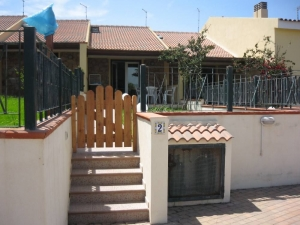 Holiday apartment in Sardinia | Holiday apartment Sassari | Holiday apartment Valledoria
