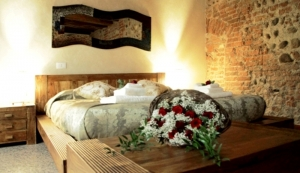 Bed and Breakfast in Veneto | Bed and Breakfast Verona | Bed and Breakfast Verona