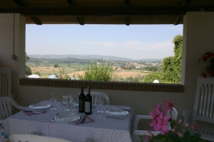 Farm holiday in Tuscany | Farm holiday Arezzo | Farm holiday Foiano della Chiana