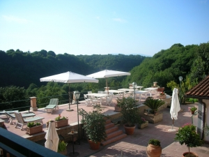 Country House in Lazio | Country House Roma | Country House Valmontone