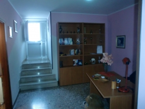 Bed and Breakfast in Apulia | Bed and Breakfast Taranto | Bed and Breakfast Taranto