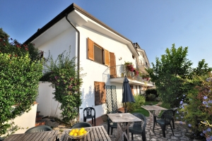 Bed and Breakfast in Tuscany | Bed and Breakfast Lucca | Bed and Breakfast Massarosa