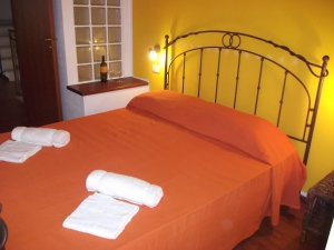 Bed and Breakfast in Sicily | Bed and Breakfast Siracusa | Bed and Breakfast Noto