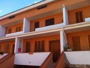 Bed and Breakfast in Sardegna | Bed and Breakfast Sassari | Bed and Breakfast Porto Torres