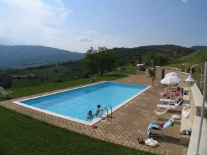 Holiday home in Umbria | Holiday home Perugia | Holiday home Preci
