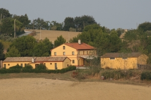 Farm holiday in Marche | Farm holiday Ancona | Farm holiday Senigallia