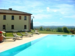 Country House in Toscana | Country House Siena | Country House Montepulciano