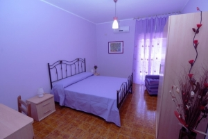 Bed and Breakfast in Sicilia | Bed and Breakfast Catania | Bed and Breakfast Fiumefreddo di Sicilia