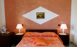 Bed and Breakfast in Campania | Bed and Breakfast Salerno | Bed and Breakfast Amalfi